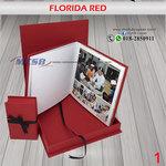 Photobook Package