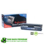 IBM® Compatible HP 92A & Canon EP 22 / C4092A Laserjet