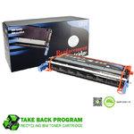 IBM® Compatible HP 645A & Canon EP 86BK / C9730A Laserjet