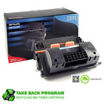 IBM® Compatible HP 64X / CC364X Laserjet