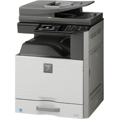 Rental Sharp MX-2310R
