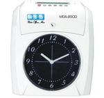 MOA-8500
