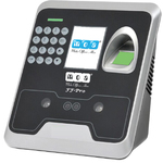 Biometric Time Attendance FF-Pro