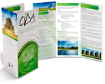 Brochures Two Side