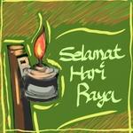 Ramadan and Syawal