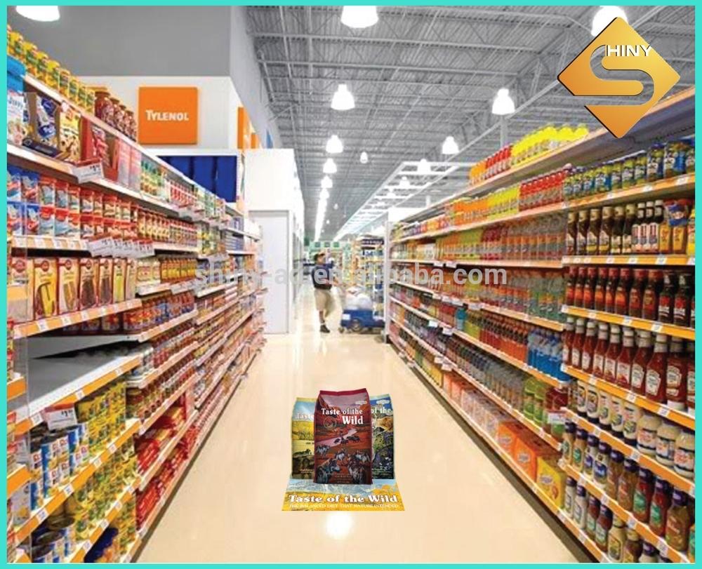http://www.mohdcopier.com/images/products_gallery_images/HTB1LPiTGVXXXXXmXXXXq6xXFXXXb.jpg
