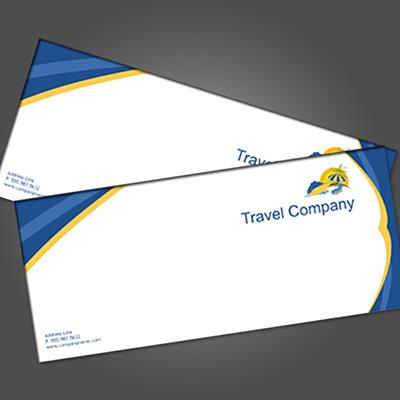 envelopes_3