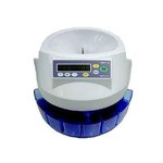 Currency Machine CCS 10