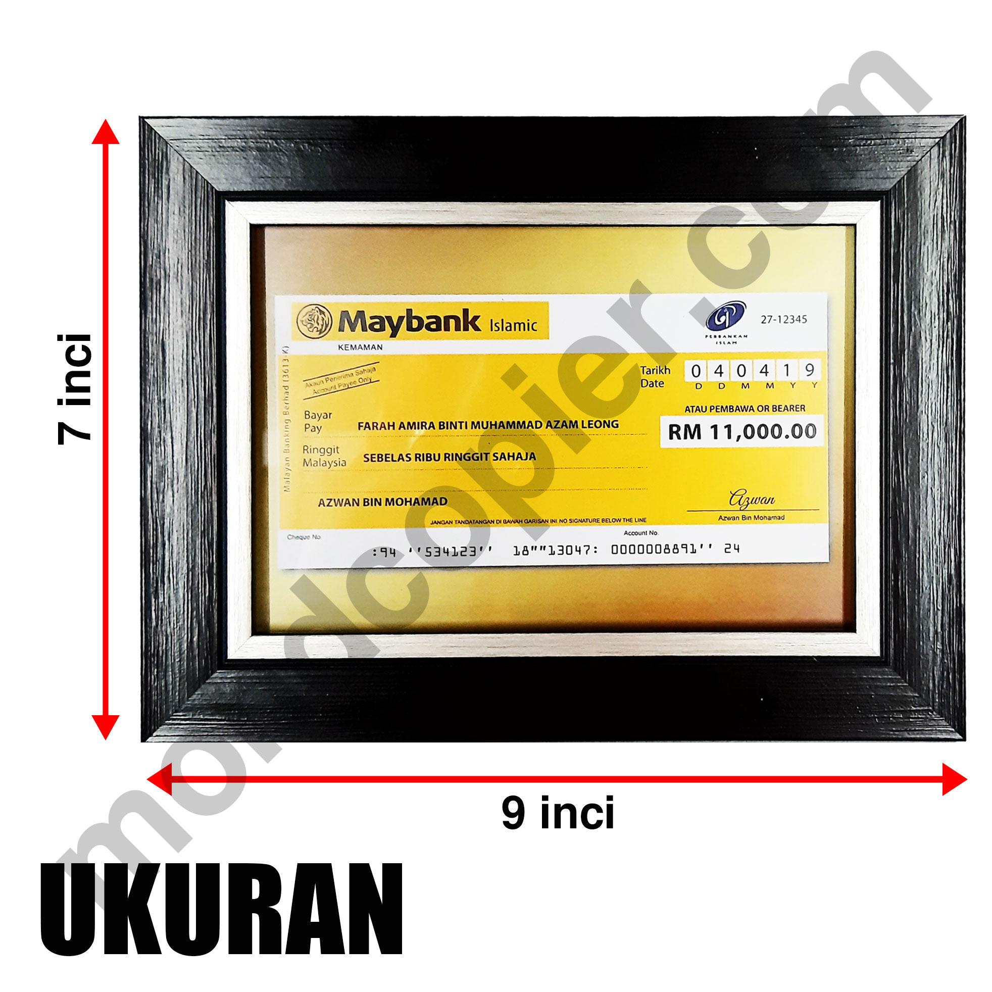 https://www.mohdcopier.com/images/products_gallery_images/Ukuran-Shopee.jpg