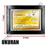 https://www.mohdcopier.com/images/products_gallery_images/Ukuran-Shopee_thumb.jpg